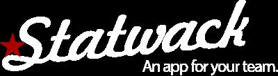 Statwak Logo